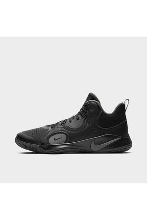 Nike Fly. By Mid 2 NBK Basketball Shoes in / Size 10.0 Leather