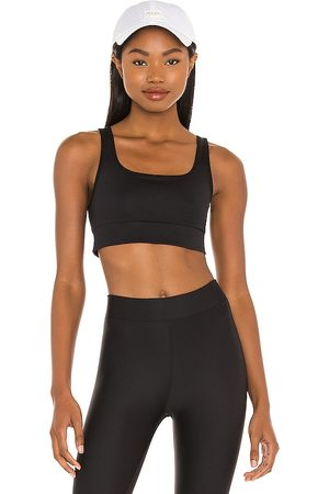 COR designed by Ultracor Solid Sports Bra in .