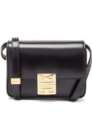 Givenchy - 4g Small Leather Cross-body Bag - Womens