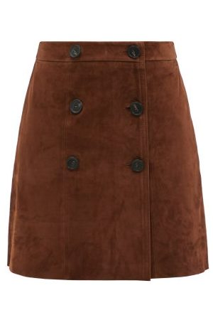 Max Mara Women Skirts - Esposto Skirt - Womens