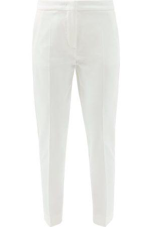 Max Mara Pegno Trousers - Womens