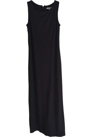Cerruti 1881 Dresses