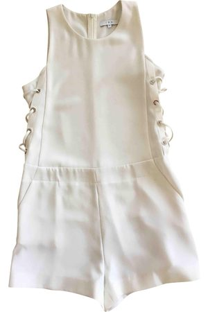 IRO Polyester Jumpsuits