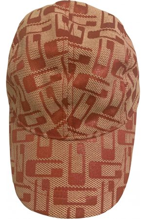 Guess Polyester Hats