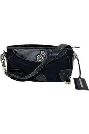 Gianfranco Ferré Cloth handbag