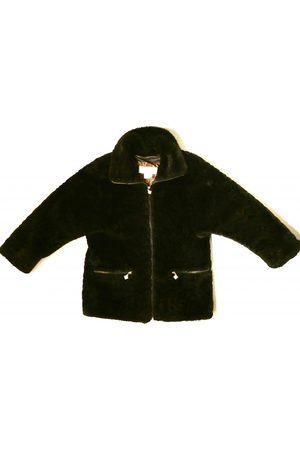 Nina Ricci Faux fur Coats