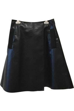 SPACE STYLE CONCEPT Synthetic Skirts