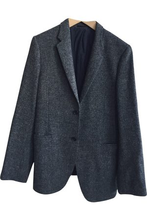 Acne Studios Wool vest