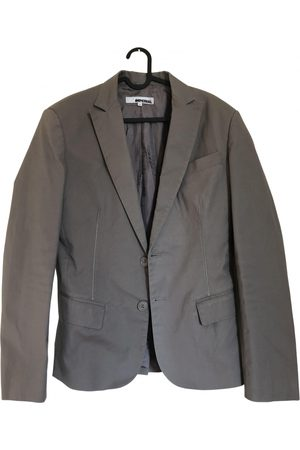 Imperial Cotton Jackets