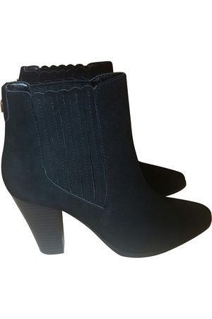 Biba Ankle Boots