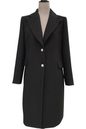 Kaos Synthetic Coats