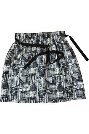 Nice Things Silk Skirts