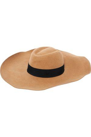 Le Mont St Michel Hats