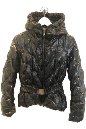Cerruti 1881 Polyester Jackets