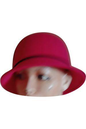 A DéTACHER Cotton Hats