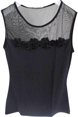 intimissimi Synthetic Tops