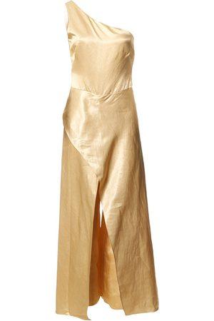 Ralph Lauren Linen Jumpsuits