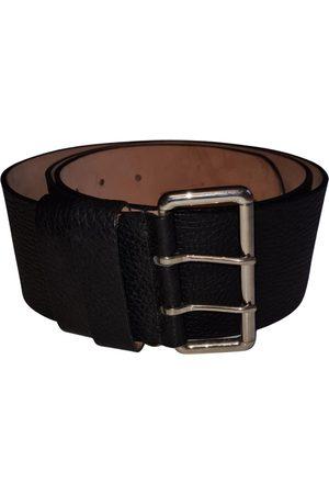 Furla Leather Belts