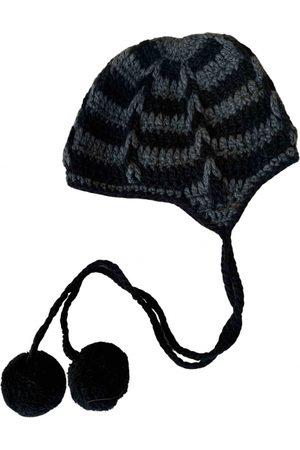 Miu Miu Wool Hats