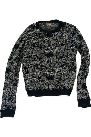 SUNO Cotton Knitwear
