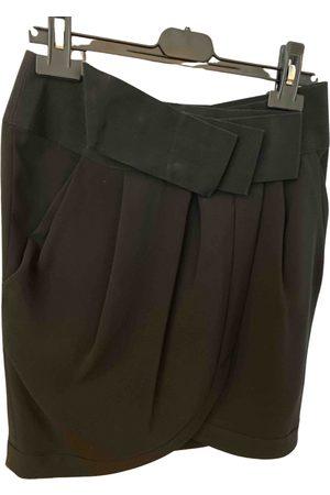 Tara Jarmon Polyester Skirts