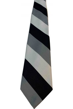 Dior Polyester Ties