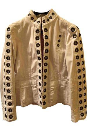 Marc Jacobs Short vest