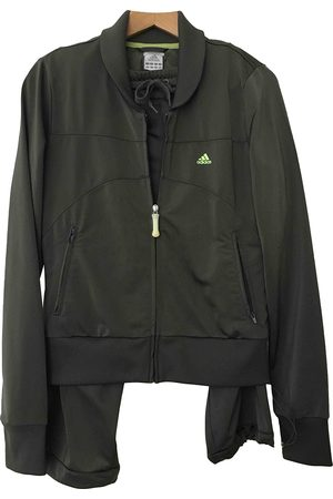 adidas Polyester Jumpsuits