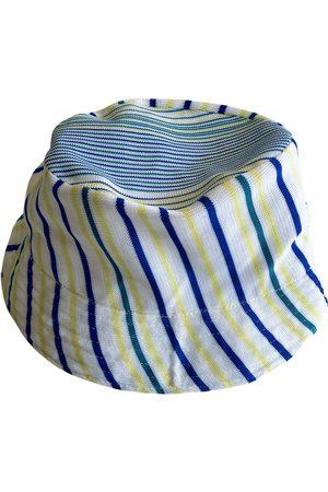 Kangol Cotton Hats