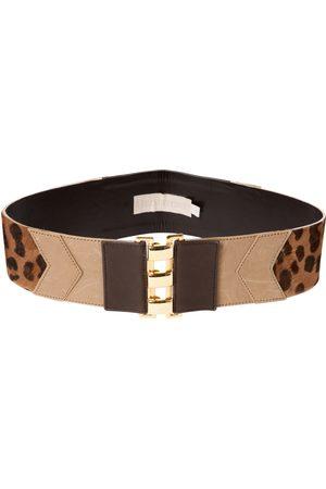 HEIMSTONE Leather Belts