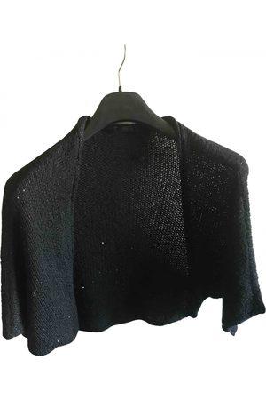 Esprit Polyester Jackets