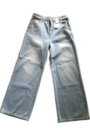 Eve Denim Denim - Jeans Jeans