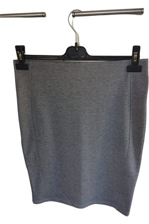 Alcott Mid-length skirt