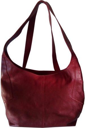 Studio Ghibli Leather Handbags