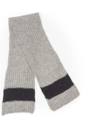 Isabel Marant Wool Scarves