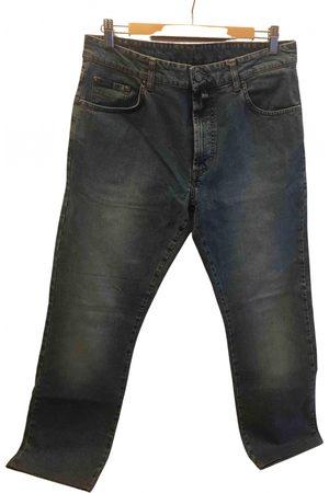 GANT Cotton Jeans