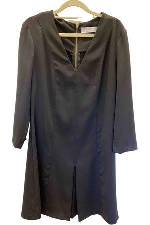 Kaos Polyester Dresses