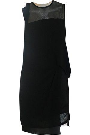 Sandro Lace Dresses