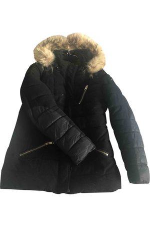 Sud Express Women Coats - Puffer