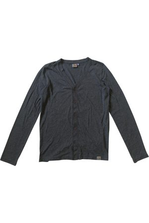 Carhartt Cotton Knitwear & Sweatshirts