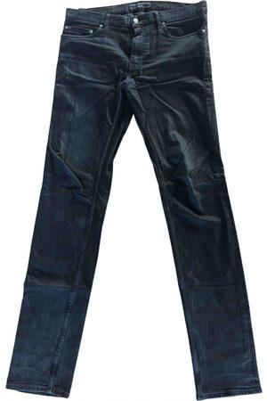 Marc Jacobs Men Slim - Slim jean