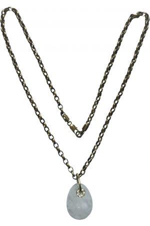 DYRBERG/ KERN Women Necklaces - Long necklace