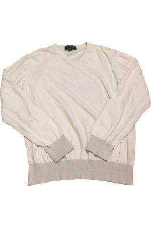 GUY LAROCHE Cotton Knitwear & Sweatshirts