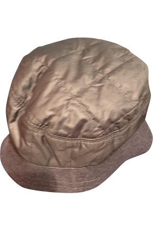 Brunello Cucinelli Wool Hats