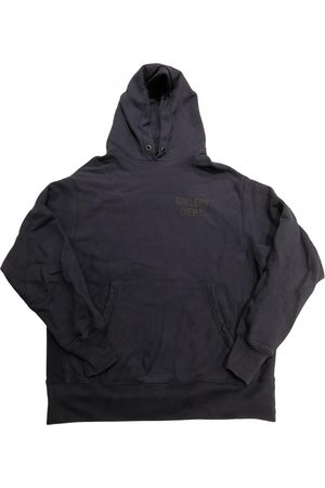 GALLERY DEPT. Cotton Knitwear & Sweatshirts
