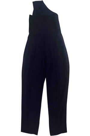 Stella McCartney Jumpsuits