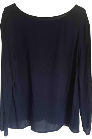 Gotha Viscose Knitwear