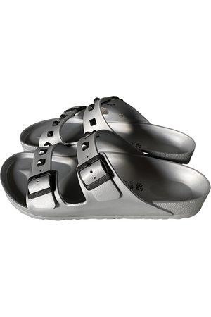 Birkenstock Plastic Sandals