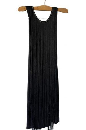 intimissimi Viscose Dresses