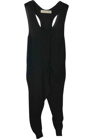 Stella McCartney Cashmere Jumpsuits